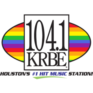 104.1 KRBE - Houston's #1 Hit Music Station