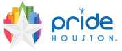 Pride Houston, Inc.