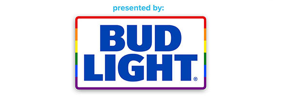 Presented by Bud Light