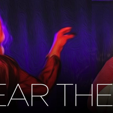 Fear the Queer Presents: Rock the Runway Afterparty