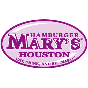 Mary's Houston