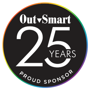 Outsmart Magazine