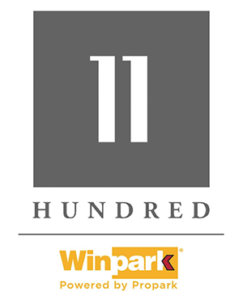 11 Hundred | Winpark