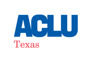American Civil Liberties Union of Texas