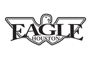 Eagle Houston