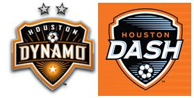 Houston Dash | Houston Dynamo