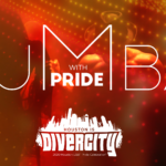 Rumba with Pride | Official Pride LatinX Night