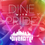 Dine with Pride