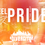 Feel My Pride: From My Root Pride Brunch