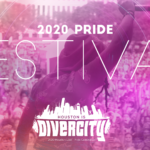 2020 Houston Pride Festival