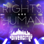 Rights Are Human