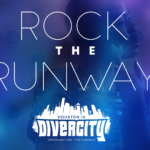 Rock the Runway | Official Pride Fashion Show