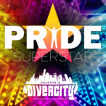 Pride SuperStar S14 Semi-Final