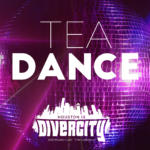 Official Closing Party | Tea-Dance